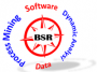 bsr-ws2016:bsr-logo-site1.png